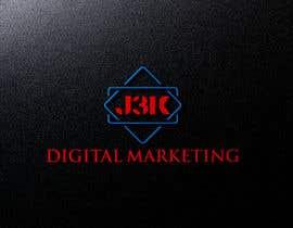 Nro 106 kilpailuun J3K Digital Marketing käyttäjältä shohanjaman26