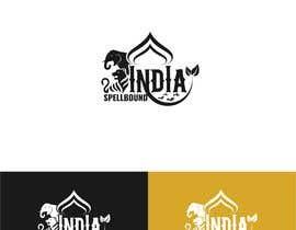 #81 for logo design by klal06
