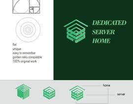 nimafaz tarafından Design a Logo için no 21