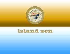 #27 for Create a logo by Rashedul015