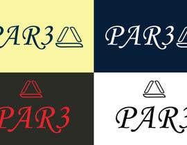 #57 for Logo Design by beaumasud65