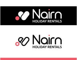 #282 for Logo design holiday rental - 19/06/2019 16:05 EDT by anwar4646