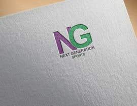 #92 untuk Updated logo design oleh shahinurislam9