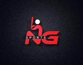 #83 untuk Updated logo design oleh designstar050