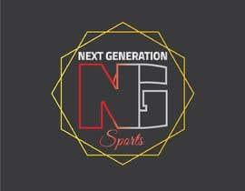 #86 untuk Updated logo design oleh Cadabradesigns