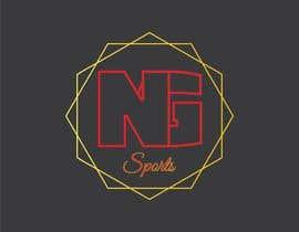 #88 untuk Updated logo design oleh Cadabradesigns
