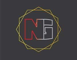 #89 untuk Updated logo design oleh Cadabradesigns