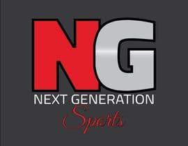 #90 untuk Updated logo design oleh Cadabradesigns