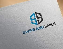 Nro 1525 kilpailuun Create A cool logo käyttäjältä motiurkhan283