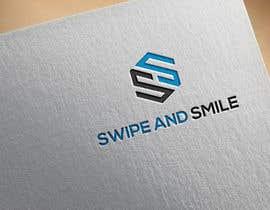 Nro 1527 kilpailuun Create A cool logo käyttäjältä motiurkhan283