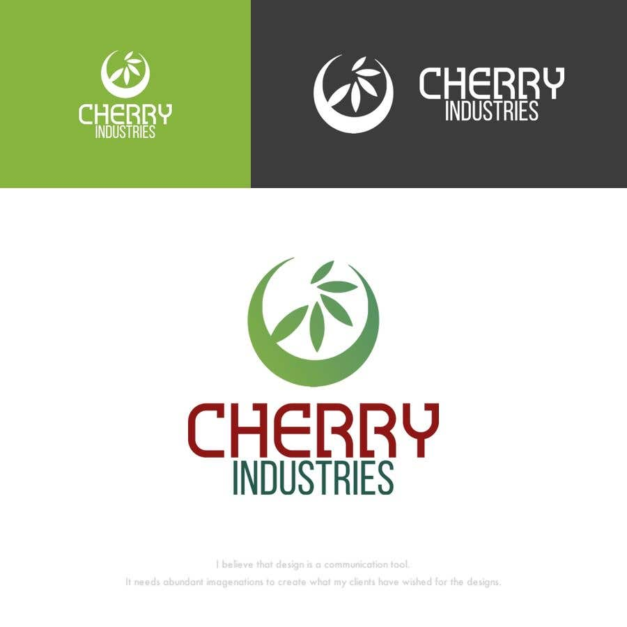 Konkurrenceindlæg #196 for Logo and other branding for Detroit based commercial Cannabis grow
