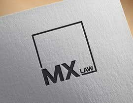 #161 untuk Design a logo for a new business: a law firm oleh eddesignswork