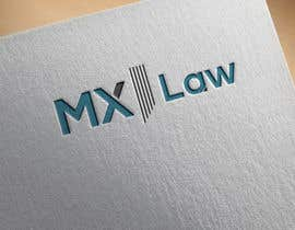 #149 untuk Design a logo for a new business: a law firm oleh studiobd19