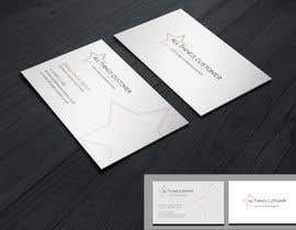 #39 cho Business Stationary i.e Business Cards/Flyer/Powerpoint Template/Certificate/Word doc bởi mamun313