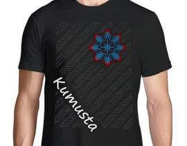 #55 cho Design a T-Shirt for Clothing Company bởi ajshiffler