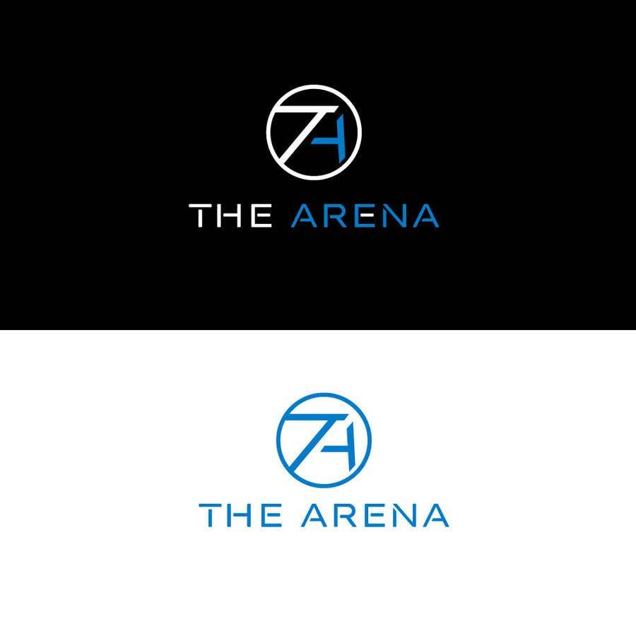 Kilpailutyö #99 kilpailussa New Business Logo Creation