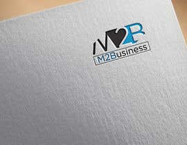 #208 untuk Logo & Company Stationary Design oleh RIakash