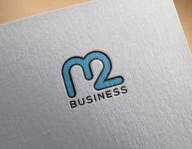 #191 untuk Logo & Company Stationary Design oleh mdrayhanhabib0