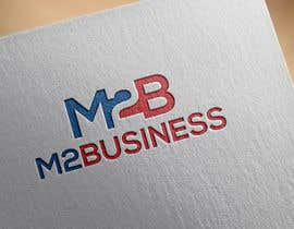 #30 untuk Logo & Company Stationary Design oleh mttomtbd