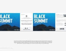jrcc1023 tarafından Black Summit reloaded için no 28