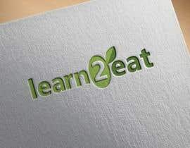RanbirAshraf tarafından I am looking for a logo design and brand for a new method for loosing weight. için no 268