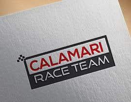 #12 for Logo design af rimarobi