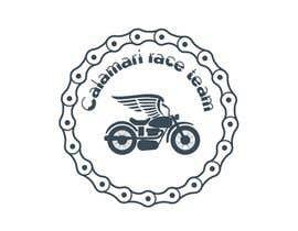 #5 for Logo design af Sahariroo