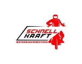 #19 für Namen für Website mit Logo für Motorradvermietung von imagencreativajp