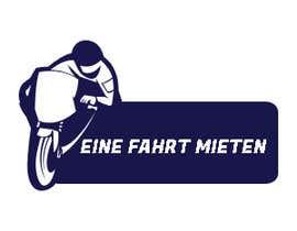 #12 für Namen für Website mit Logo für Motorradvermietung von ValentineGomes1