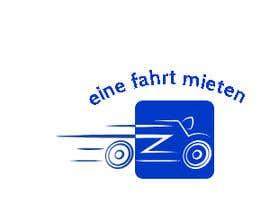 #13 für Namen für Website mit Logo für Motorradvermietung von ValentineGomes1