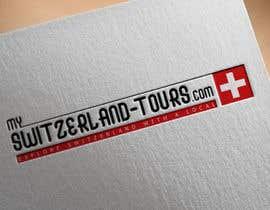 #54 для myswitzerland-tours.com от Becca3012