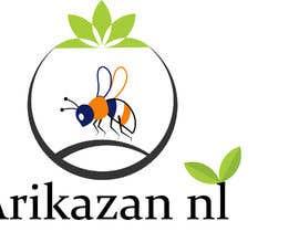 smtamhid tarafından Logo improvement için no 28