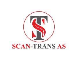 Nro 106 kilpailuun Transport Company Logo käyttäjältä Saidurbinbasher