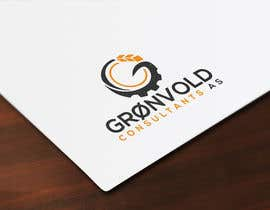 #73 untuk Logo for Automation Consulting Services oleh creativefivesta1