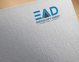 #56 for Logo for Endoscopy Assist Devices, LLC by Rokibulnit