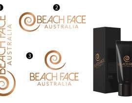 #96 untuk Design a Logo for a skin care range oleh MissJulia1137