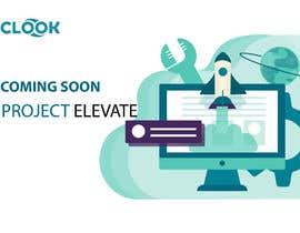 MohammedTelp tarafından Create an image / poster for our new hosting service için no 3