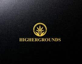 nº 173 pour design a pouch for cannabis par shakilhossain711