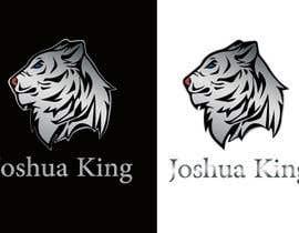 #117 for company logo for a mens fashion line af UsmanKhan0001