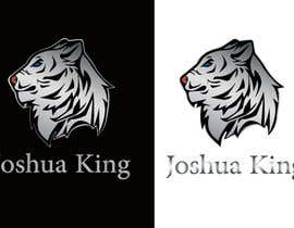 #117 cho company logo for a mens fashion line bởi UsmanKhan0001