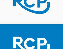 #39 untuk Logo Design for Regional Ceilings and Partitions oleh akshavi