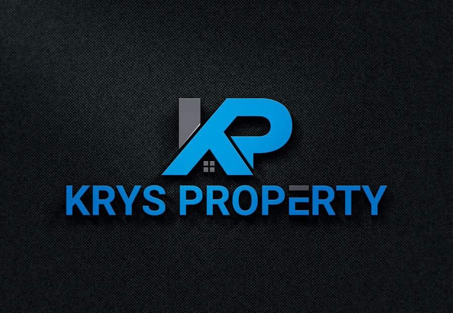 Proposition n°28 du concours besoin d'un logo d'une entreprise de gestion immobilière...