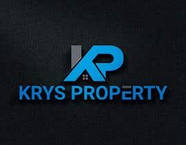 nº 28 pour besoin d'un logo d'une entreprise de gestion immobilière... par mahfoozdesign