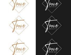 #167 for New company needing branding by AR1069
