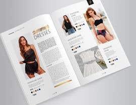 #5 untuk Product Sale Brochure Design oleh Dikop27