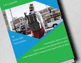 #6 untuk Product Sale Brochure Design oleh mdsuzonmia425