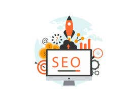 #2 for SEO my website by AbdouPro77