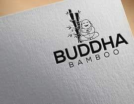 ornilaesha tarafından Buddha Bamboo - 22/06/2019 15:16 EDT için no 141