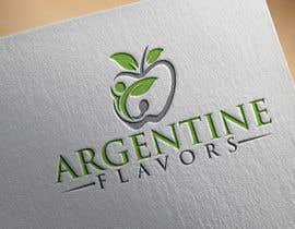 Nro 70 kilpailuun Food business logo käyttäjältä mh743544