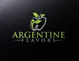 Nro 73 kilpailuun Food business logo käyttäjältä mh743544
